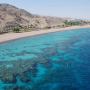 Red Sea (5)