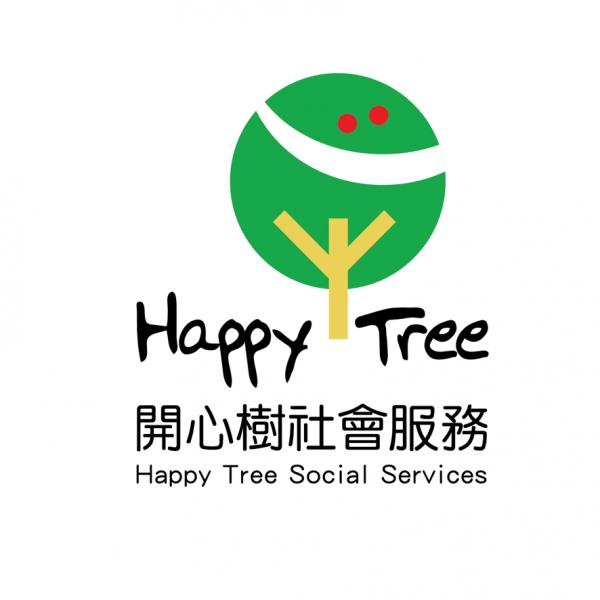開心樹社會服務
