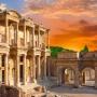 以弗所Ephesus古城