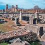 古腓立比城