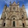 奧爾維耶托主教座堂1_DuomodiOrvieto