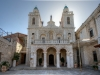 cana-wedding-church-lower-galilee-2