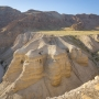 Qumran (2)