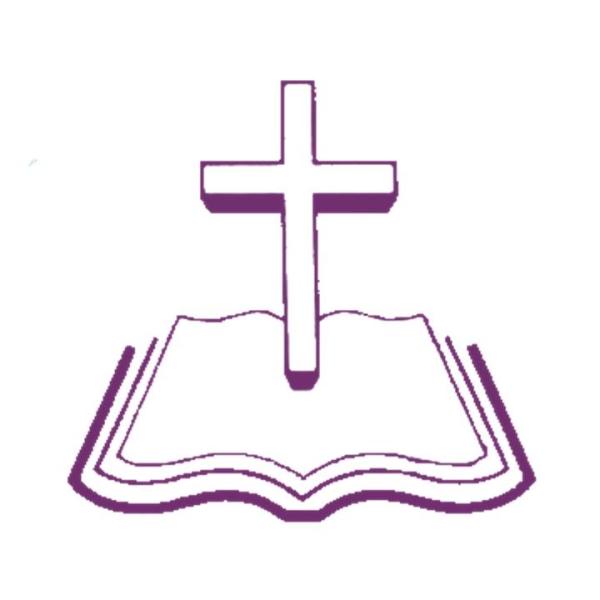 香港神學院
