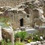 Garden Tomb (3)