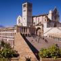 BasilicaSanFrancesco1a