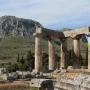 古哥林多遺址Ancient-Corinth